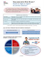 2020-10-12_ESNNE_Newsletter-jeunes-JDC